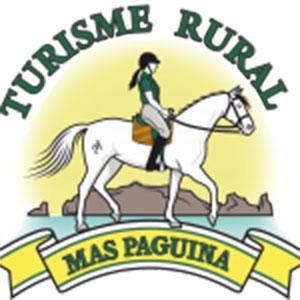 LOGO-TURISME-RURAL-sq