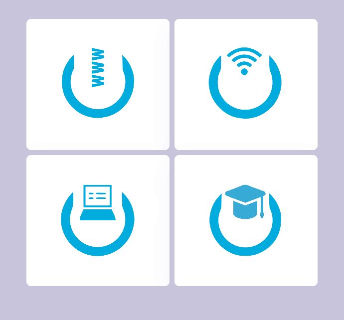 home_webdeveloper_tecnopro