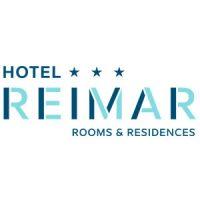 logo-hotel-reimar_sq