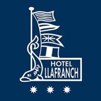 logo-hotelllafranch_sq