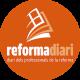 logo reformadiari.cat