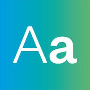 logo_agenciavi_sq