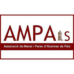 logo_ampaquermany_sq