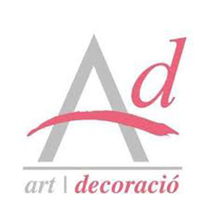 logo_artidecoracio_sq