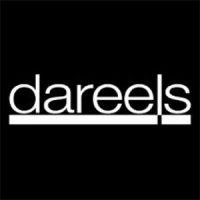 logo_dareels_sq