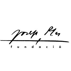 logo_fundacio_josep_pla_sq