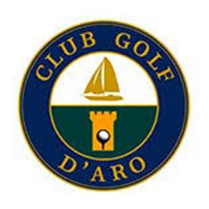 logo_golfdaro_sq