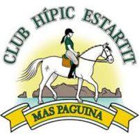 logo_hipica-paguina_sq