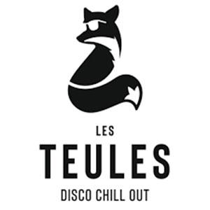 logo_lesteules_sq