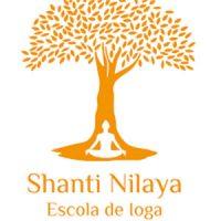 logo_shantinilaya_sq