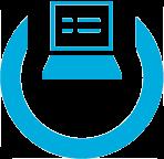 logo_tecnopro logo_serveis informatics_sensefons