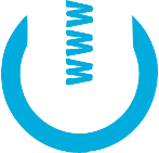 logo_tecnopro logo_webs_sense fons