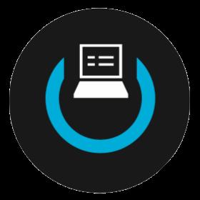serveis_informatics2