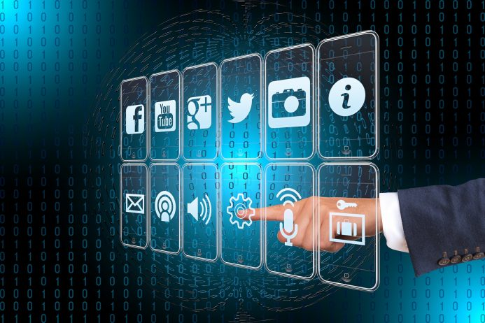 xarxes socials_webs